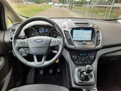 Ford-C-max-11